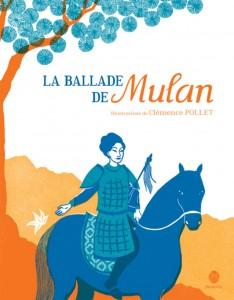 La-ballade-de-Mulan