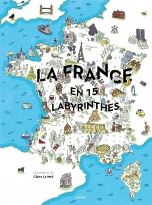 La_France_en_15_labyrinthes_Milan