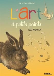 Lart_a_petits_points_les_animaux_Palette