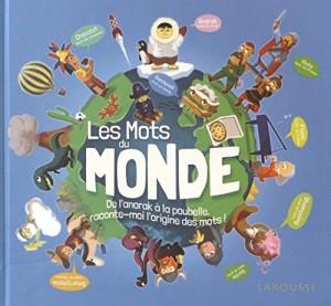 Les_mots_du_monde_Larousse