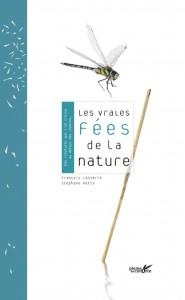 Les_vraies_fees_de_la_nature_Plume_de_Carotte