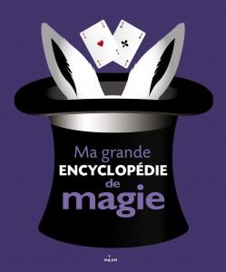 Ma_grande_encyclopedie_de_magie_Milan