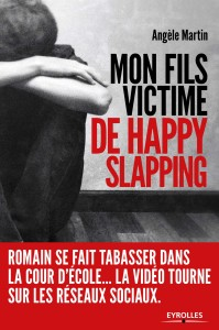Mon-fils-victime-de-happy-slapping-Eyrolles