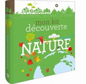 Mon_kit_decouverte_nature_Deux_Coqs_Dor