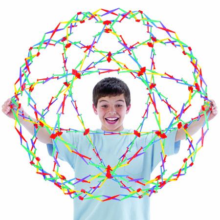14 idées cadeaux pour un garçons entre 6 et 12 ans