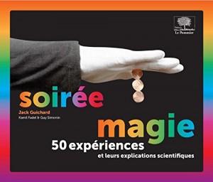 Soiree_magie_50_experiences_Le_Pommier