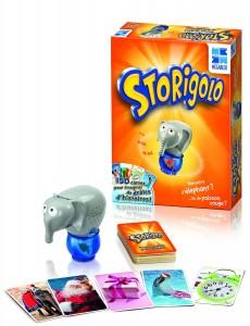 Storigolo2