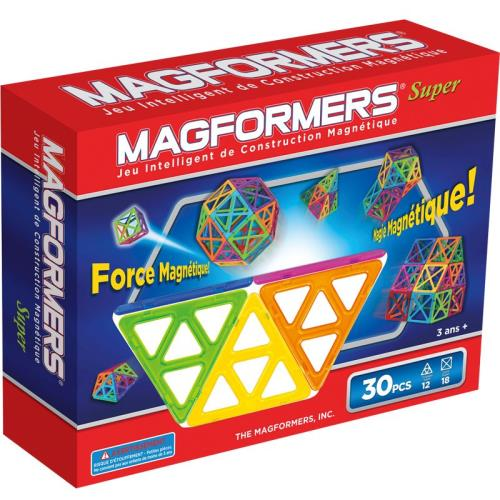 Super_Magtransformers30