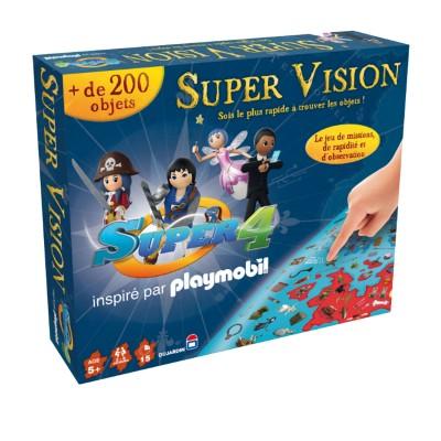Super_Vision_Super4_Dujardin_Playmobil