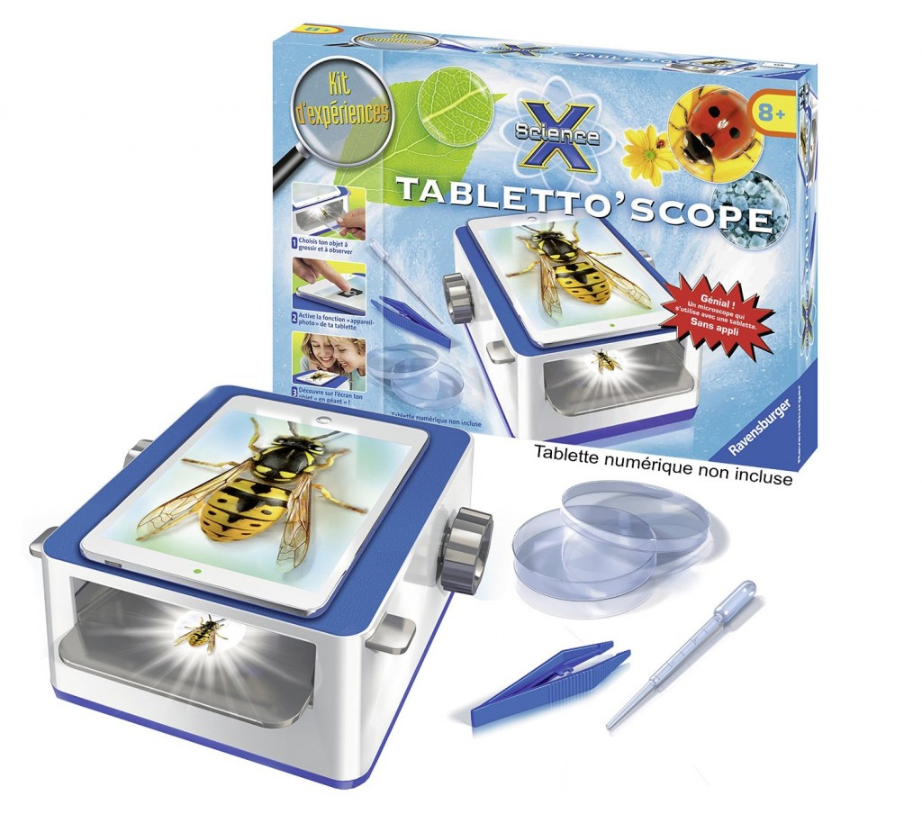 Tablettoscope_Ravensburger