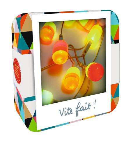 Vite_fait_DIY_Bayard