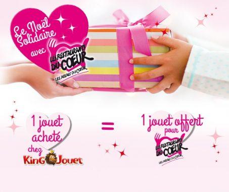 affiche-noel-solidaire-king-jouet-2016