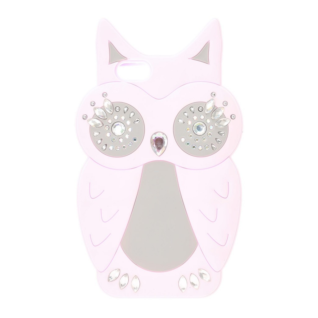 coque_iphone_chouette_et_strass