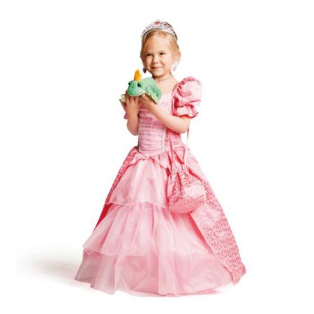 costume_princesse_reine_du_bal_oxybul