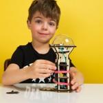 14 idées cadeaux pour un petit garçon entre 6 et 13 ans