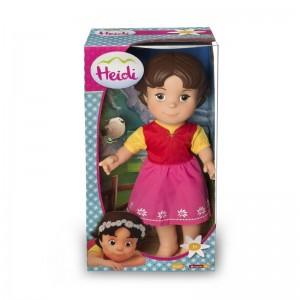heidi-poupee