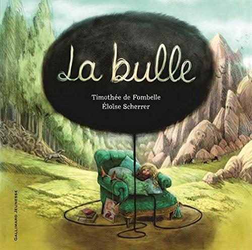 la-bulle-thimothee-de-fombelle