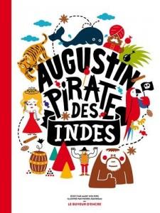livre_Augustin_pirage_des_indes_