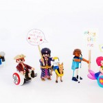 L'industrie du jouet va-t-elle vers davantage de citoyenneté ?