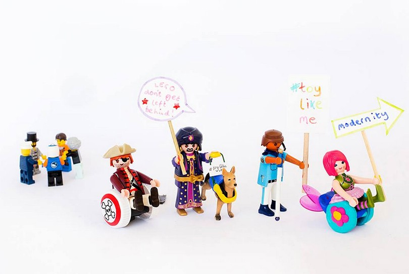 playmobil-handicape