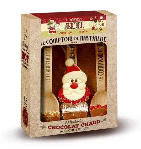 CUILLERE-CHOCOLAT-COFFRET-NOEL-Comptoir-de-Mathilde