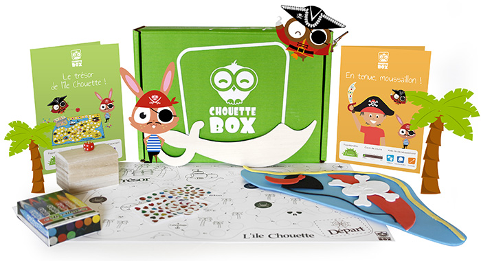 Chouette-Box-Pirates