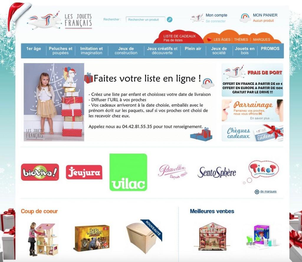 LesJouetsFrancais_liste_cadeaux