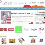 Les Jouets Français : boutique en ligne dédiée au « made in France »