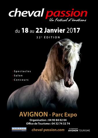 affiche-cheval-passion-2017-avignon