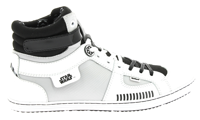 baskets_Kickers_StarWars_blancs