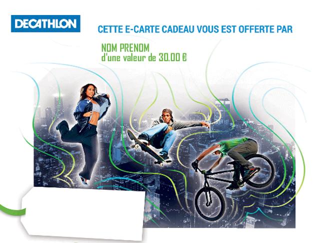 decathlon_carte_cadeau_ado