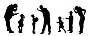 5 raisons de s'inscrire à un atelier de soutien à la parentalité