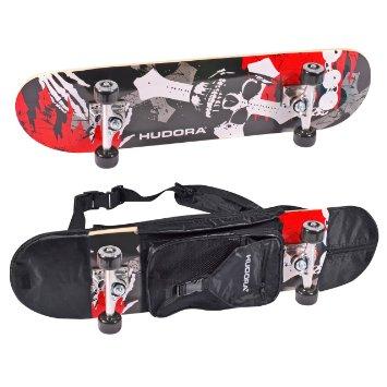 skateboard_sac_a_dos_Hudora