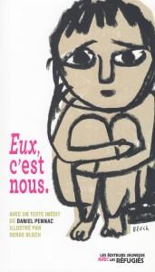 Couv_Eux_c_est_nous_Daniel_Pennac