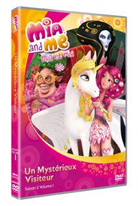 DVD_Mia_et_Moi_saison2