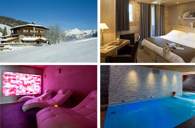 Hotel_Le_Chryshar_Les_Gets