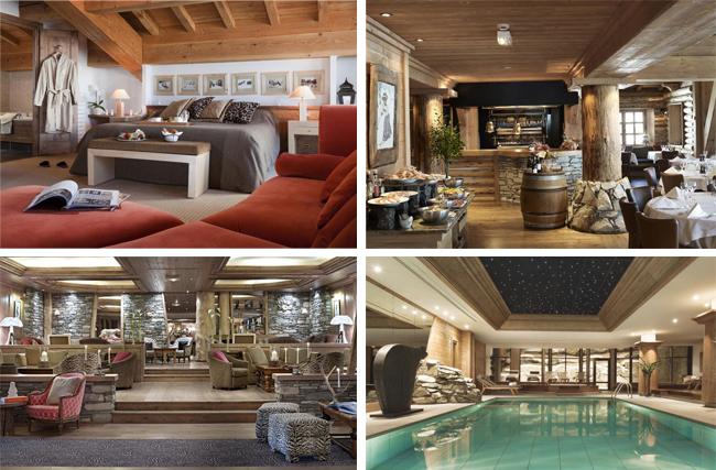 Hotel_et_spa_les_barmes_val_isere