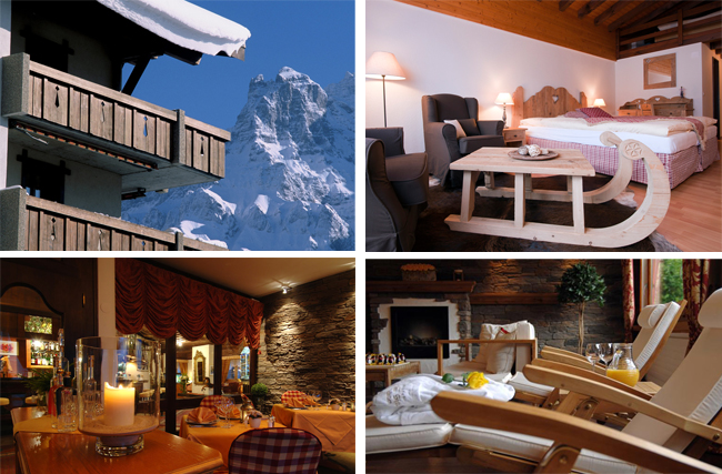 Hotels_Chalets_de_Tradition_Beau_Site_Suisse