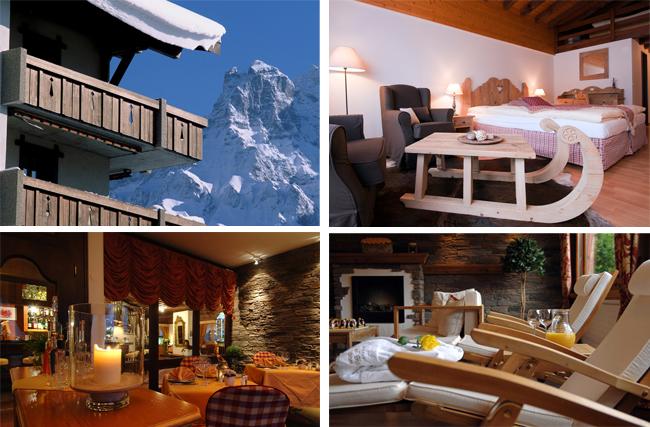Hotels_Chalets_de_Tradition_Beau_Site_Suisse