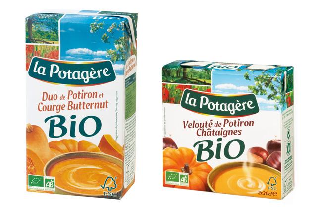 La_Potagere_soupes_en_briques_bio_potiron