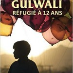Réfugiés: les livres jeunesse pour mieux comprendre