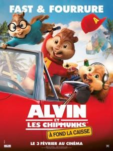 affiche_alvin_et_les_chipmunks_a_fond_la_caisse