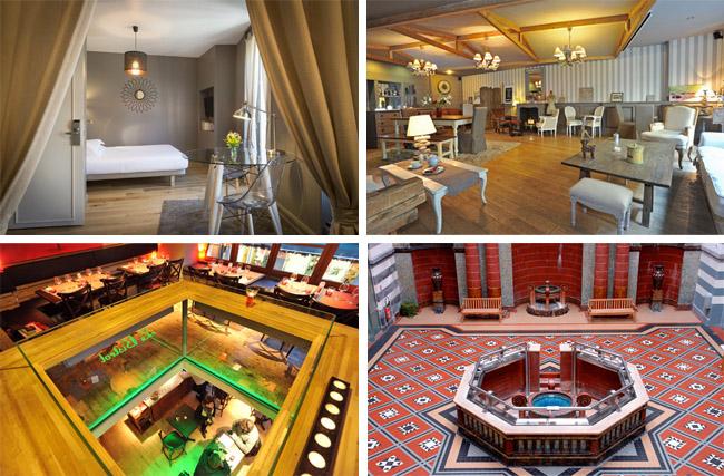 hotel_le_russie_et_thermes_mont-dore