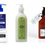 Soins hydratants visage et corps : les nouveautés de l'hiver