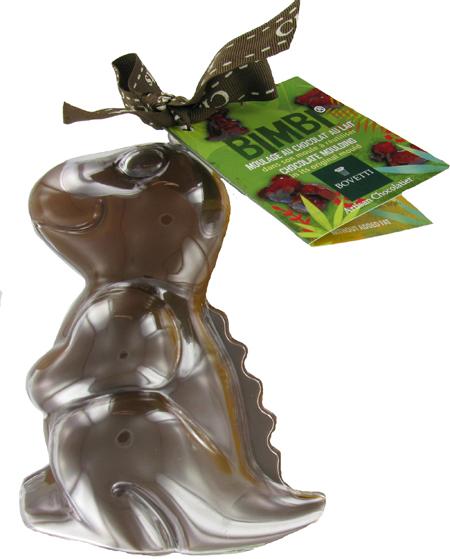 Bovetti_dinosaure_en_chocolat