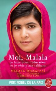 Couverture_Moi_Malala_Livre_de_Poche