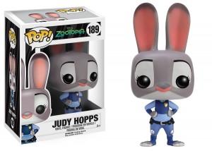 Funko_figurine_pop_Judy_Hopps_Zootopie