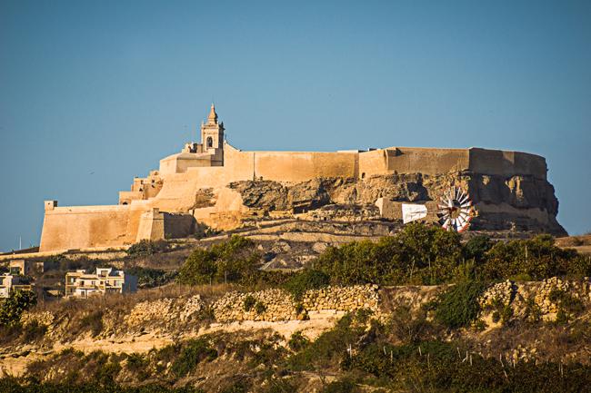 Gozo_citadelle
