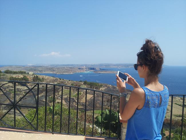 Gozo_panorama_Qala