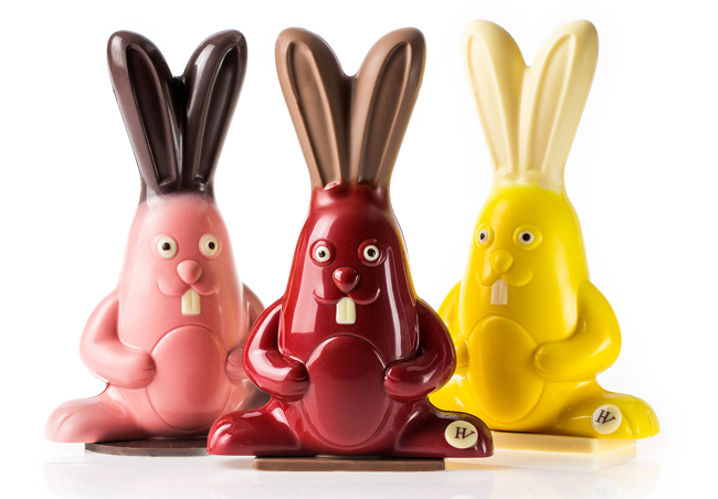 Hugo_et_Victor_lapins_cretins_chocolat